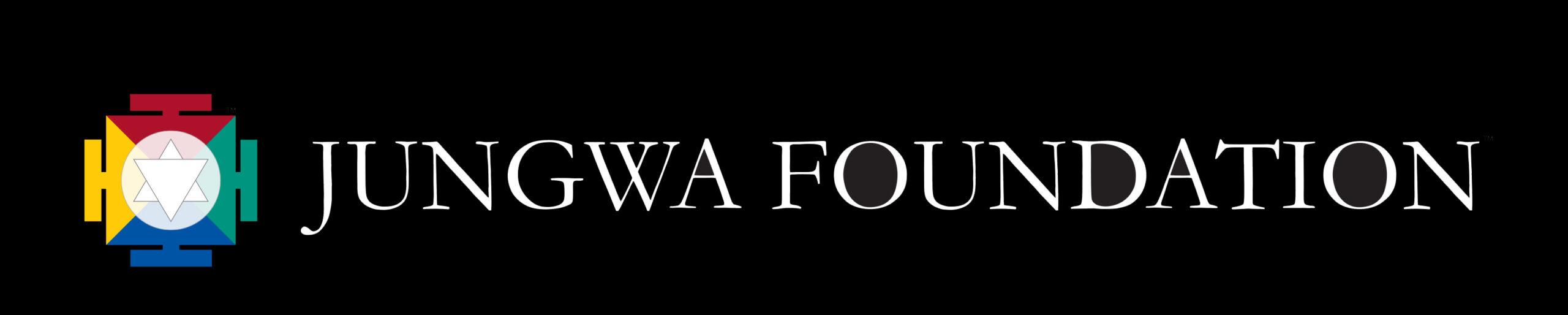 Jungwa Foundation